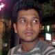Nikhil Suresh
