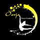 Oorja Dance Academy