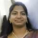 Dr. Swathi