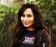 Sapna Khanna Fitness