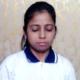 Annpurna Mittal