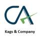 Kags & Company