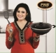 The Kitchen Saaz - Utensils & Gifts