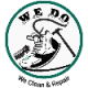 WeDoShoes - Shoes & Repair and Dryclean