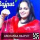 Archanaa Rajput's Living Mantras