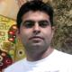 Neeraj Gogia