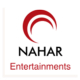 Nahar Entertainments