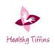 Healthy Tiffins