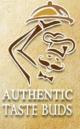 Authentic Taste buds