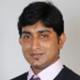 Dr. Girish Kundan