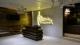 Rajouri Garden | UrbanClap Partner Studio
