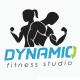 Dynamiq Fitness Studio
