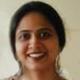 Dr. Kajal A Modi