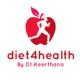 Diet4Health