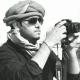 3 Winks Films & Photography