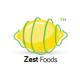 Zest Foods
