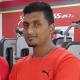 Shyam Thakare