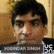 Yogindar Singh