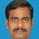 Dr. A.  Balu