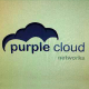 Purple Cloud Networks