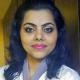 Pavitra Chanchal