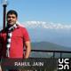 Rahul Jain (Freelancer)