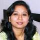 Rashmi Bisht