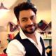 Vikram Singh Artistry / Makeup & Hair Studio