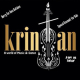 Krintan (A World of Music and Dance)