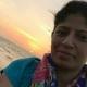 Dr. Anushka Gavde