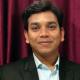 Dr. S Srivastava