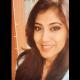 Swarna Nagaraj - Hair & Makeup Artist
