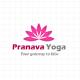 Satyam Pranava Yoga