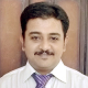 Dr. Arunachalam