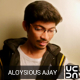 Aloysious Ajay