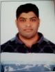 Kamesh Rao