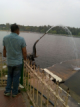 Jaydeb Chakraborty