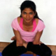 Subhashini