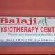 Balaji Physiotherapy Center