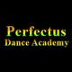 Perfectus Dance Academy