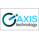 Oaxis Technology