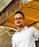 Vinay Tripathi