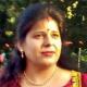 Shakti Kakkar