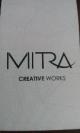 mitra creative works