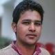 Prem Pal Shastri