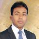 Dr. Sanjay Paul