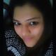 Amrita Thakkar