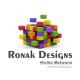 Ronak Design