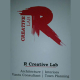 R Creative Lab