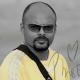 Vinod VV Photography